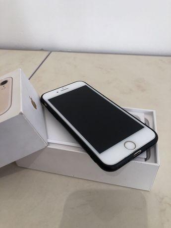 Iphone 7     87085701128