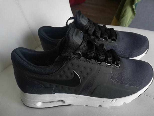 Adidași Nike Originali