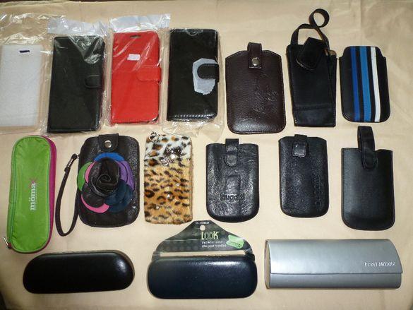 аксесоари за телефони /калъф/лот