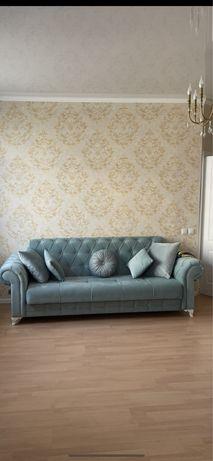 Продам диван в идеальном состояние как новый