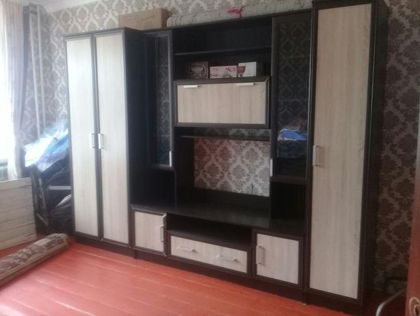 Мебель Стенка для зала