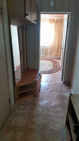 Продам 1 ком кв в районе Курмыш