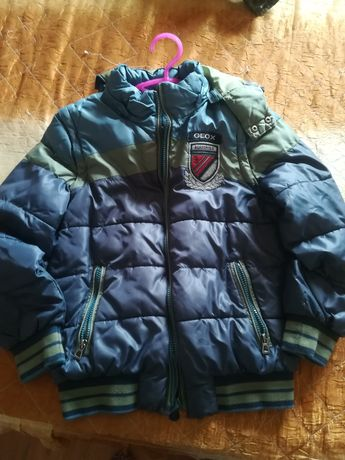 Маркови и якета