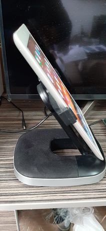 Продам Apple IPad 3