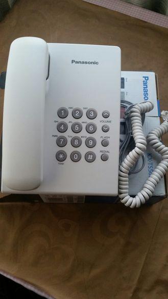 Телефони договаряне