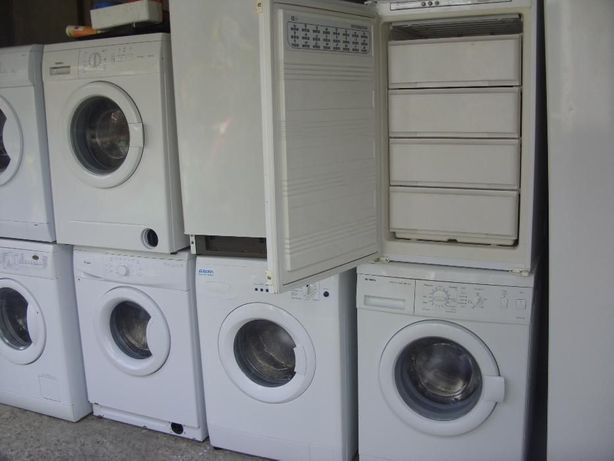 masina de spalat privileg 2QW-9RT