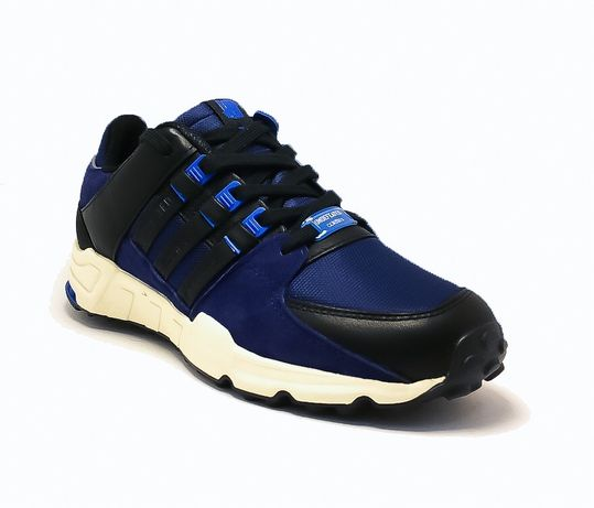 Adidas Equipment Support