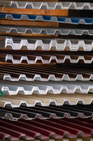 Tabla cutata diferite culori