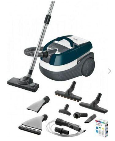 Servicii de curățenie apartament/casă