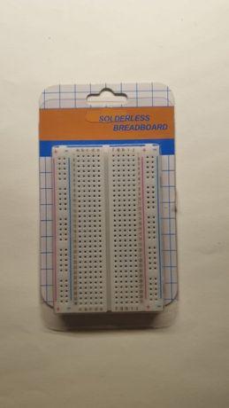 Bread Board 400 puncte Arduino/Raspberry