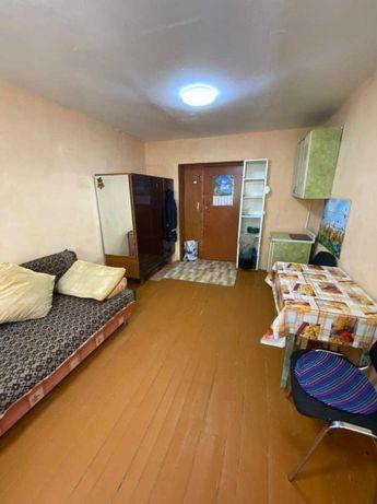 Продам комнату в общежитии 3800 млн район ДБС