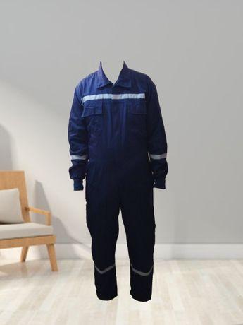 Combinezon/Costum de protectie/salopeta de lucru