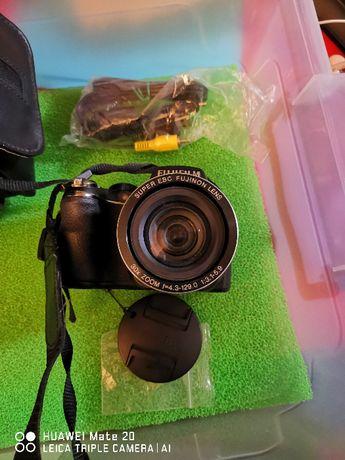 Продава цифров фотоапарат Фуджифилм