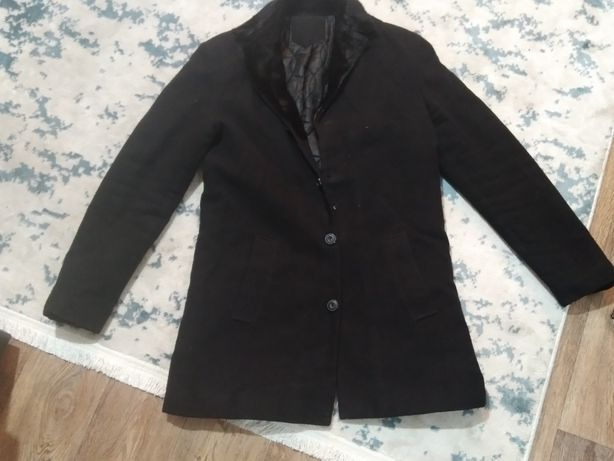Продам мужские пальто