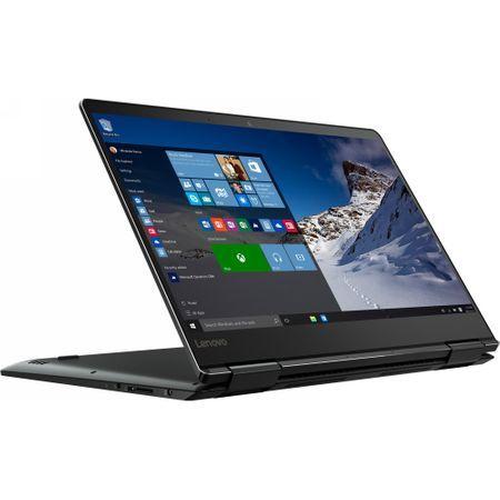 Ультрабук Lenovo Yoga