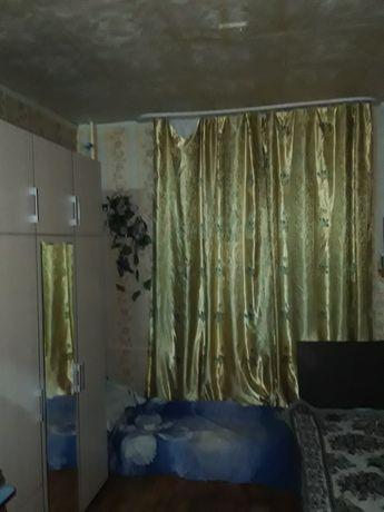 Продажа комнаты  в общежитие
