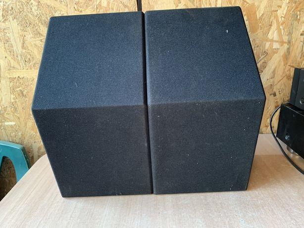 Boxe Bose 201