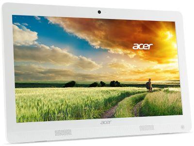 Моноблок Acer Aspire ZC-606 (DQ.SUTMC.008)