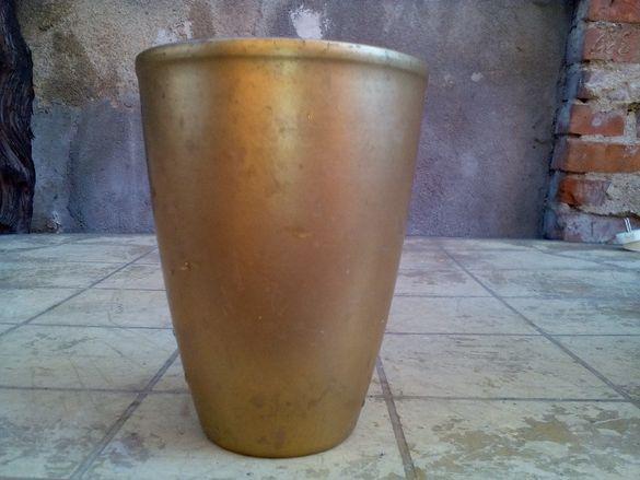 стара немска ваза