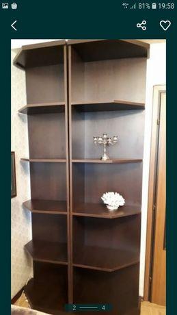 Шкаф пенал,полки,5 шкаф,гостинный шкаф.