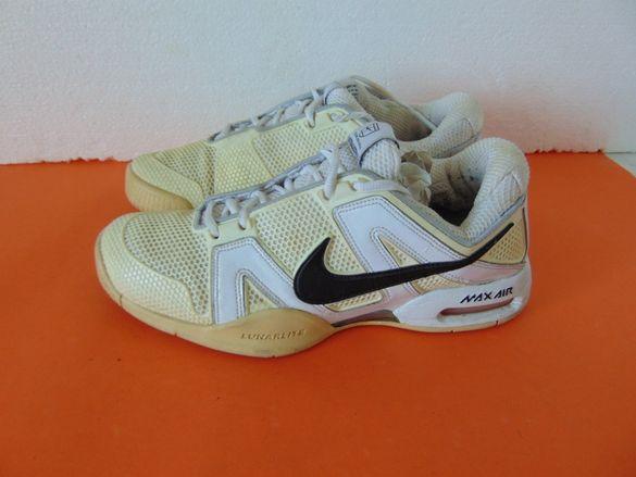 Nike Coutrballistec 2.3 номер 42 Оригинални мъжки маратонки