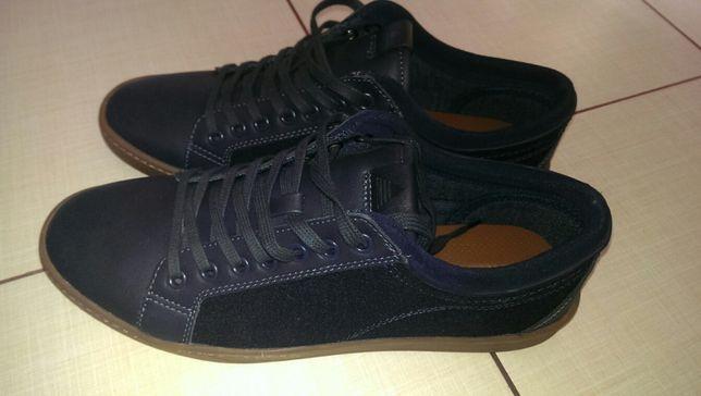 Pantofi barbat nr 43,5 ALDO noi