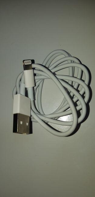 USB кабель (10штук)