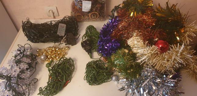 Decorațiune pentru Crăciuni