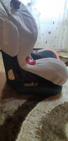 Vand scaun auto Touragoo