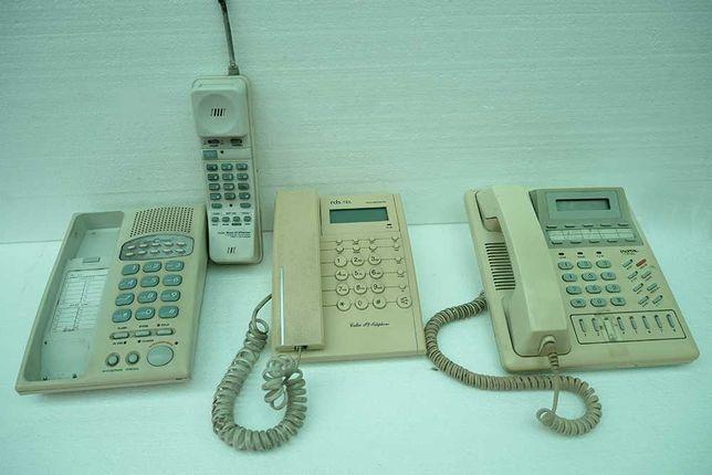 Telefoane vechi pentru colectionari