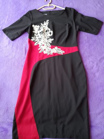 Официална рокля за сватба