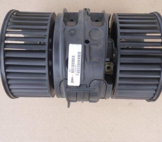 Ventilator Aeroterma Habitaclu Renault Megane 3 / Fluence . 272108241R