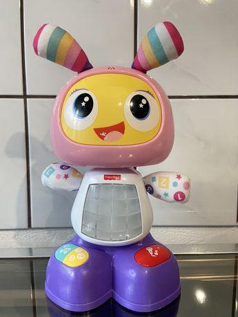 Fisher Price Робот