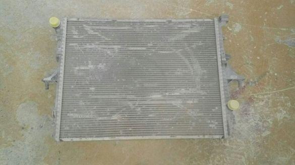 Воден радиатор за Audi Q7 4,2