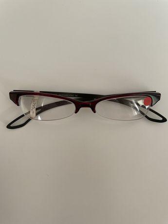 Vand rame ochelari din titan(Joop)