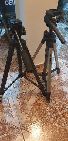 Camera stand / suport