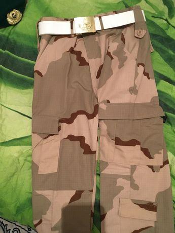 продам продам ДМБ форму без  берцы рос 170 размер 46 . одевал один раз