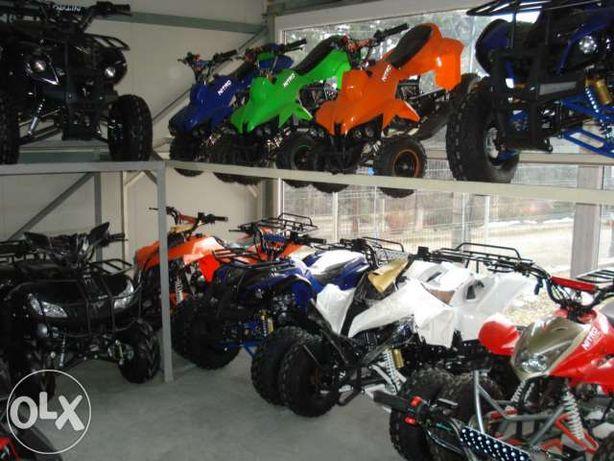 ATV HUMMER - SPYDER,Nou 2020, 2WD4 Germany OffROADS fara Permis