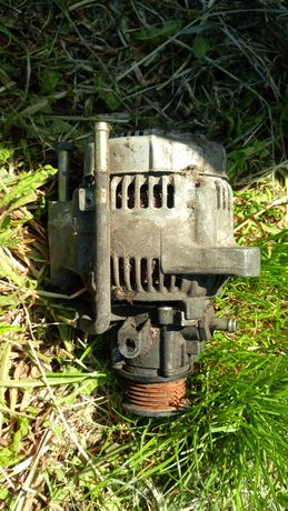 Alternator Electromotor Land Rover 2.0