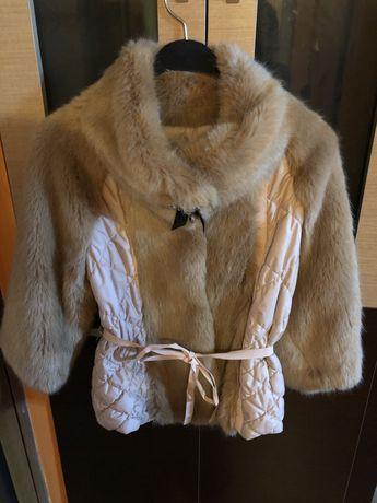 Coconuda палто