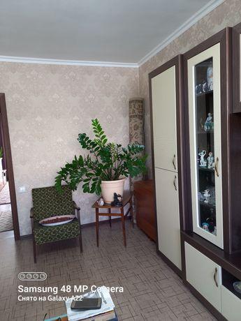 СРОЧНО 2-х комнатная квартира