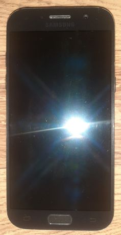 Samsung A5 32 gb, Самсунг А5 32 гб