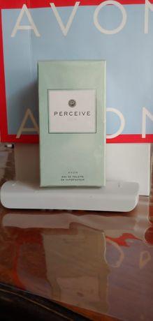 Продам женские духи Perceive