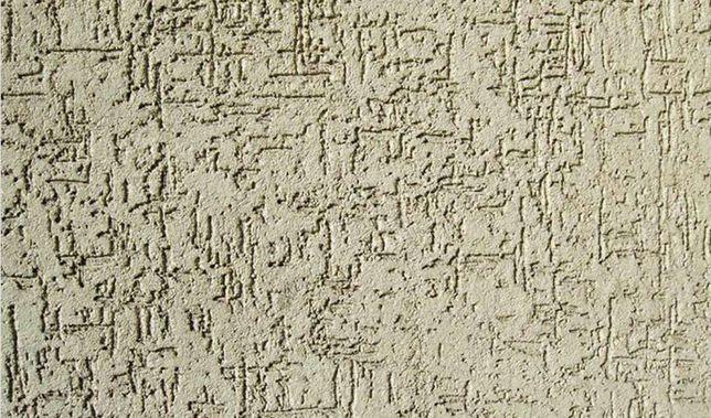 Малярные работы, левкас, декор обои, штукатур, ламинат, покраска стен.