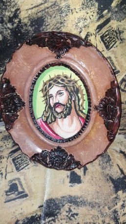 Goblene religioase-ultimul pret!