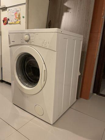 Стиральная машина Gorenje WA 61101