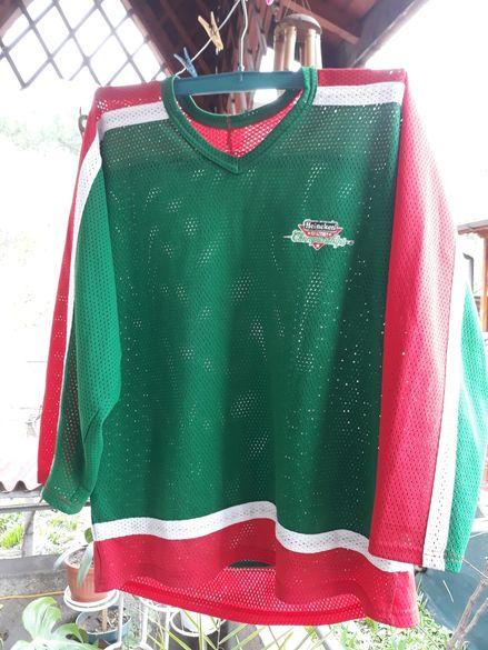 Хокейна блуза ' Crossbar' / Heineken
