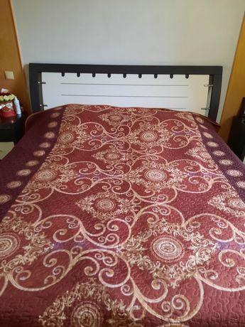 Продам спальный мебель