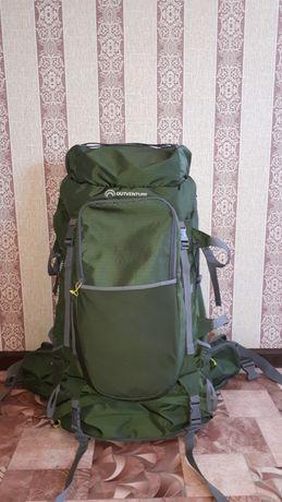 Туристический рюкзак Outventure TREKKER 90