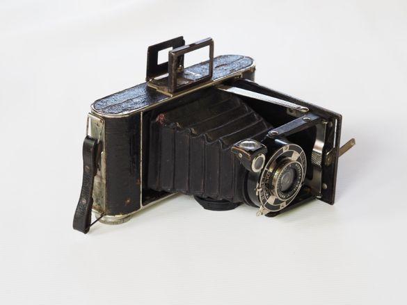 Продавам фотоапарат Kodak Junior 620 6x9
